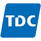 TDC-Odense icon