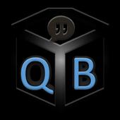 Quote Box icon