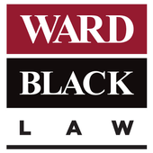 North Carolina Injury Lawyers icon