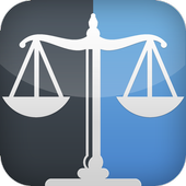 Tampa Injury Lawyer icon