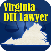 DUI Lawyer icon