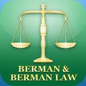 B&B Law icon