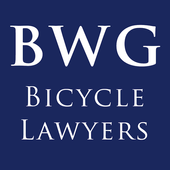 Boston MA Bicycle Accident Law icon