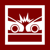 Car Wreck Lawyers icon