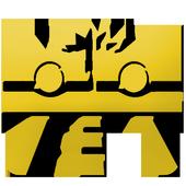 d'Oliveira Auto Accident Law icon