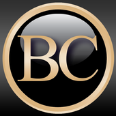 Get BC - St. Louis PI Lawyers icon