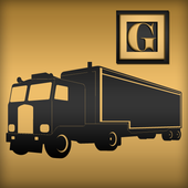 18 Wheeler Accident Lawyer icon