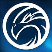 Vic Hawk Law Group icon
