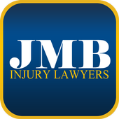 JMB icon