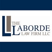 Laborde Law Firm icon