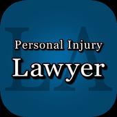 Louisiana Accident Attorneys icon