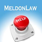 Meldon Law - Help! icon