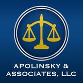 My Injury Lawyer icon