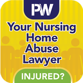 Your Nursing Home Abuse Lawyer icon