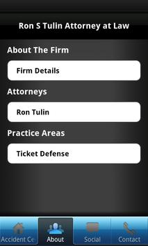 Defend My Ticket apk screenshot