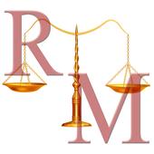 PI Attorney Sacramento icon