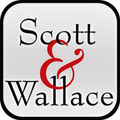 Scott & Wallace - PI Attorneys icon