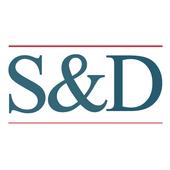 Unsafe Drug & Device Attorneys icon