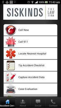 Ontario Injury Toolkit poster