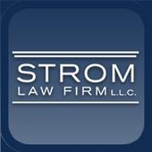 SC Criminal Defense Lawyer icon