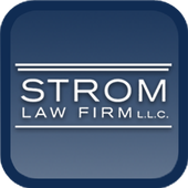 South Carolina DUI Lawyer icon