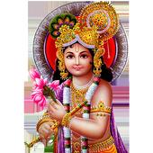 Kunj Bihari Aarti icon