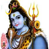 Shiv Chalisa, Repeat Option icon