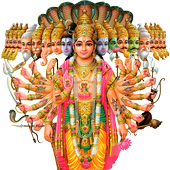 Shriman Narayan Bhajan icon