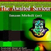 Imam Mahdi- The Awaited Savior icon