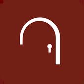 BibleGateway.com icon