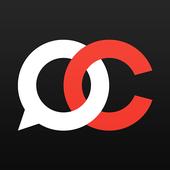 Fotochat - Chat, flirt & date icon