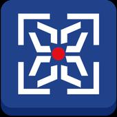KTrack by UTI icon