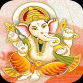Ashtottaras In Kannada icon