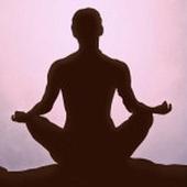 Bhaja Maanasa icon