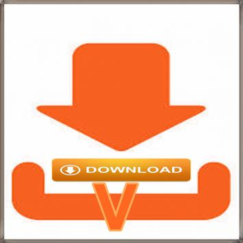 Download Free Vidmate Guide apk screenshot