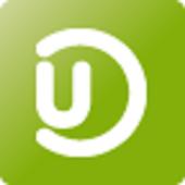 울산대학교 마이유 icon