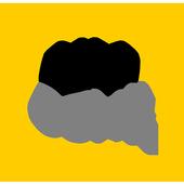 UVCONN icon