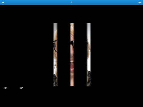 UVBit Communicator apk screenshot