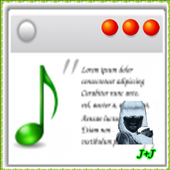 Top Jessie J Lyrics icon