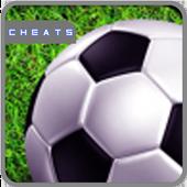 Tips Dream League Soccers 2016 icon