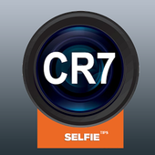 TIPS for CR7Selfie icon