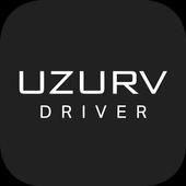 Uzurv (Drivers Only) icon