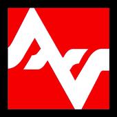 TiWi uB1 Link icon