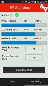 TiWi uB1 Link apk screenshot