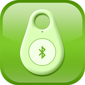 uTracing icon