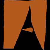 Infoaccessibilitat UAB icon