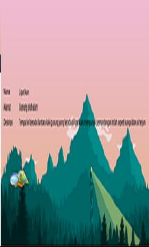 Camp Site poster