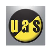 UAS EZ-Tech icon