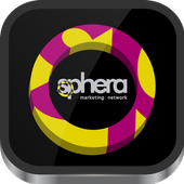 Sphera Impacta icon