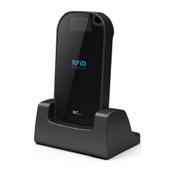 U9 4 Series BT RFID Reder(UHF) icon